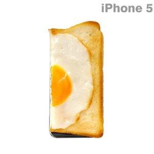 Food sample iPhone case