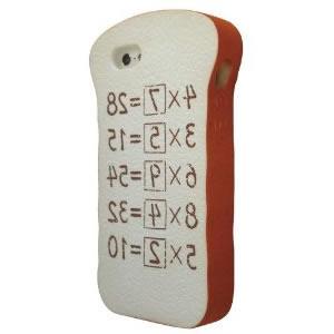 IPHONE 5 専用 ドラえもん アンキパン ソフトジャケット