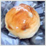 【四国・徳島】噂のご当地パン『しこく88パン』を食べてみた。 - 東京パン