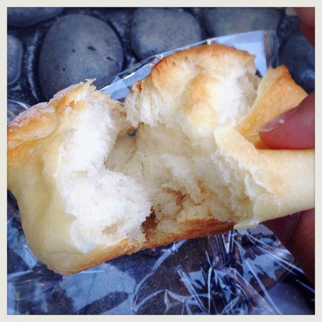【東京で一番美味しいパン屋さん】濱田家(はまだや)三軒茶屋本店 - 東京パン