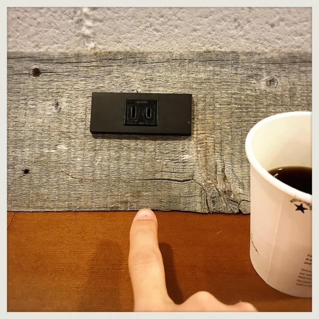 【高田馬場】コーヒーが100円!?噂のカフェ『ロースター』WiFi電源 - 東京パン