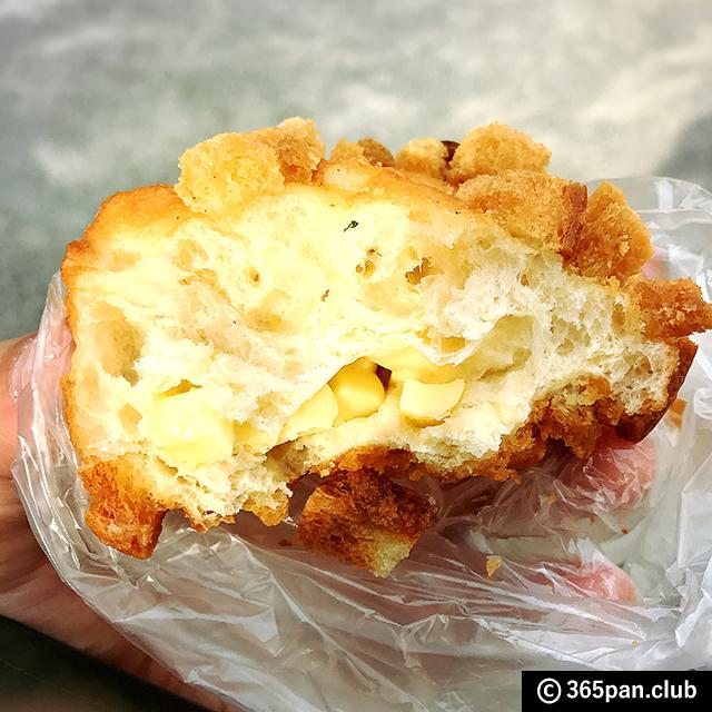 【早稲田】フランス仕込みのパン屋さん『ボワ・ド・ヴァンセンヌ 』 - 東京パン