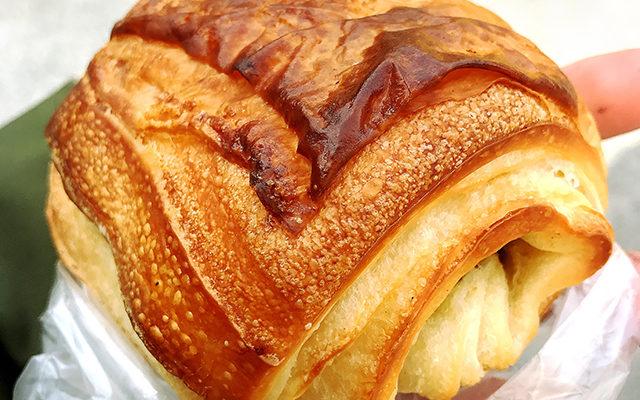 【早稲田】フランス仕込みのパン屋さん『ボワ・ド・ヴァンセンヌ 』