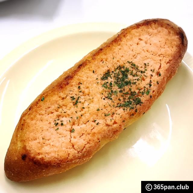 【赤羽】いつも焼き立てベーカリー『エディーズブレッド』感想 - 東京パン