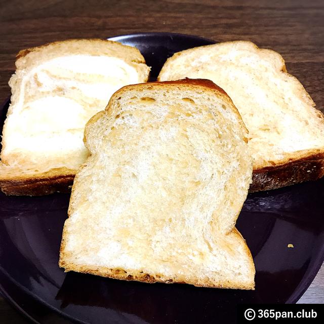 【栃木・茨城】BAKERY PENNY LANE(ペニーレイン)お取り寄せ その2 - 東京パン