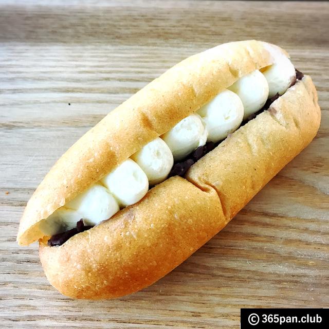 【高田馬場】ホワイトフランス、チーズフランス、他-馬場FLAT