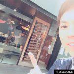 【代々木公園・代々木八幡】毎日食べたくなるパン屋さん『365日』その2 - 東京パン