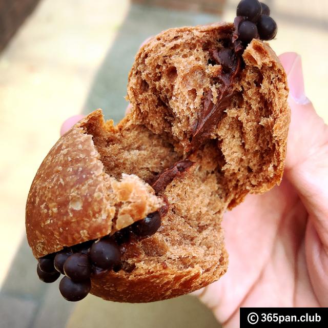 【代々木公園・代々木八幡】毎日食べたくなるパン屋さん『365日』