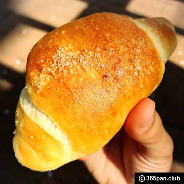 【代々木八幡】街のパン屋さん『Donky(ドンキイ)』感想