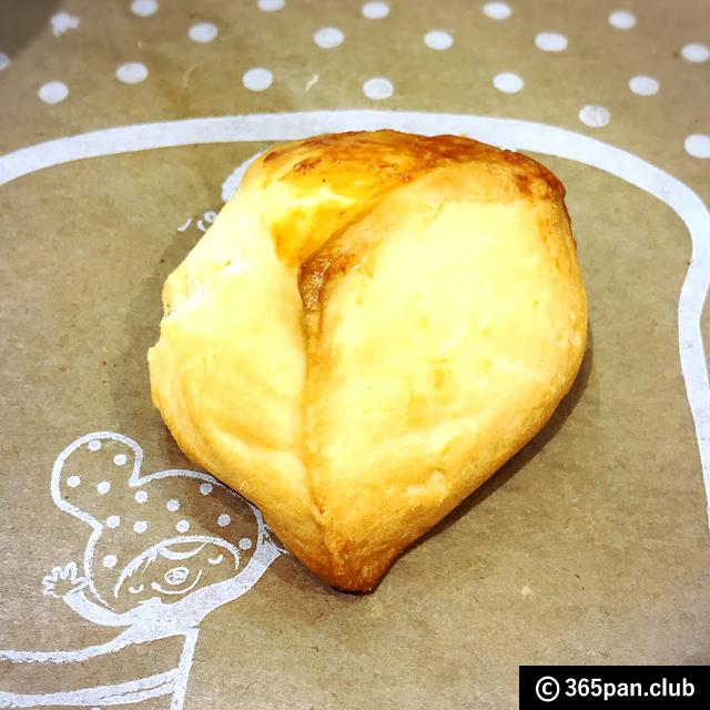 【立川】手作りパンとスコーン「ラ・ブランジュリ キィニョン」感想 - 東京パン