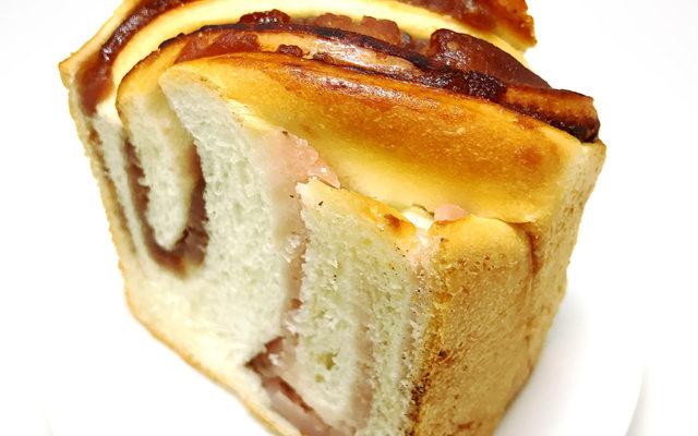 【渋谷】女性向けのパン屋さん『ネモ・ベーカリー』ヒカリエShinQs店