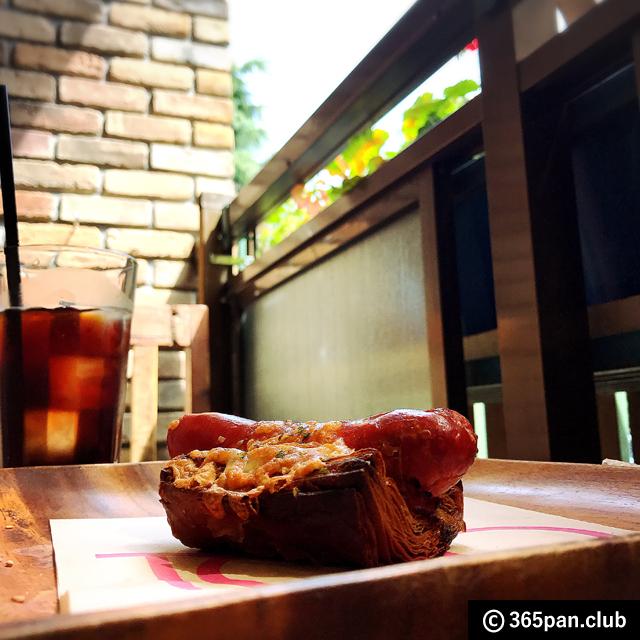 【世田谷代田】トトロも通う『トロ・カフェ&ベーカリー』ジブリ公認