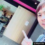 【代々木八幡】人気のパン屋さん「365日」姉妹店カフェ『15℃』感想 - 東京パン