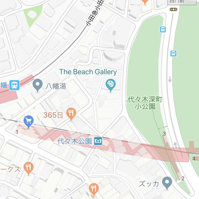 【おすすめ】モチモチ系で東京で1番美味しいパン屋さん『365日』-20