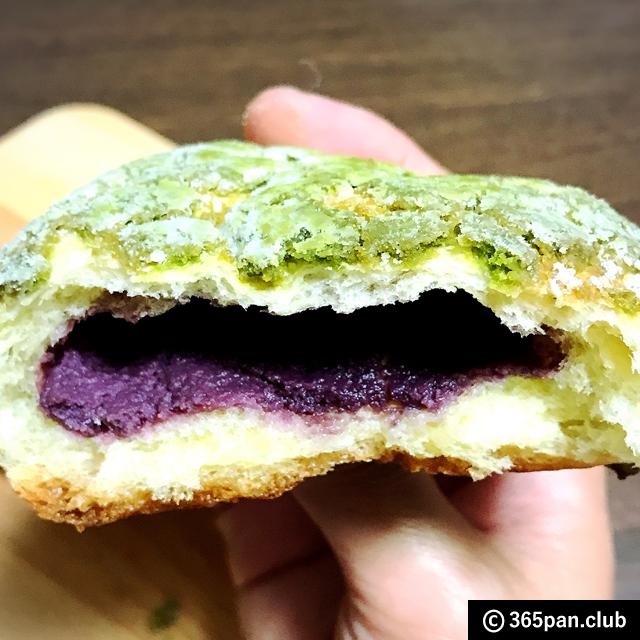 【渋谷】パン屋50店舗が集結!第11回『青山パン祭り』レポート(5/21) - 東京パン