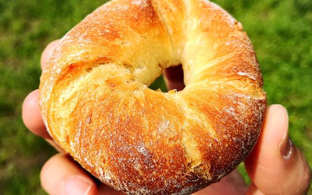 【吉祥寺】まるで美術館のような人気のパン屋さん『ダンディゾン』感想