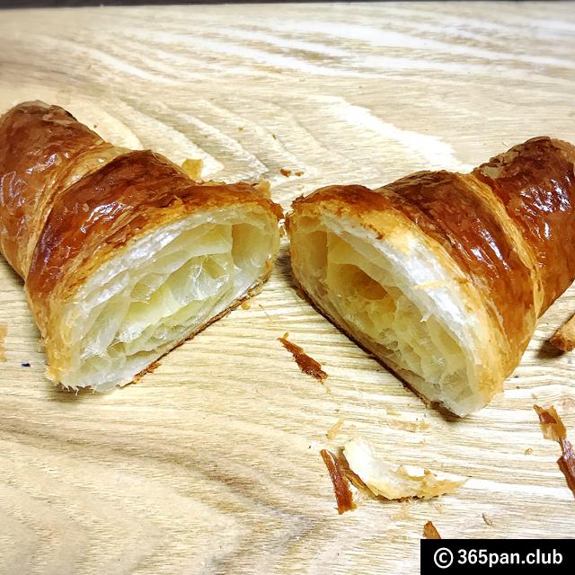 【笹塚】インスタグラムで話題のパン屋さん『OPAN(オパン)』感想 - 東京パン