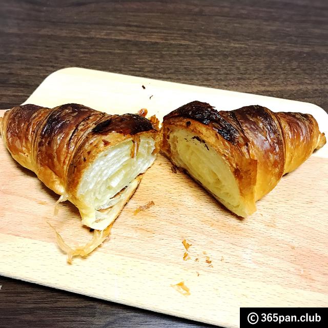 【新所沢】パン祭り常連パン屋さん『ブーランジェリーキシモト』感想