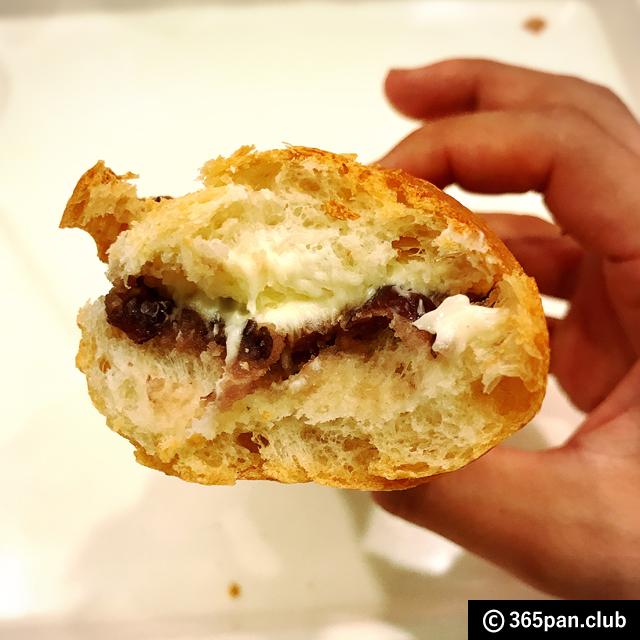 【新所沢】街のお洒落なパン屋さん『パーカーハウス』感想 - 東京パン
