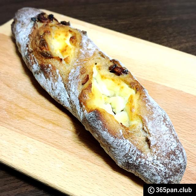 【小手指】豊かなパン食生活応援『おうちコウボぱんmuku(ムク)』感想