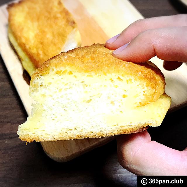【神楽坂】行列必至のクリームパンを買いに行く『亀井堂』感想 - 東京パン