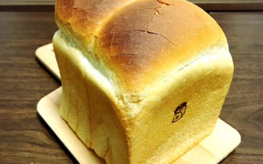 【西荻窪】ハリネズミパンが食べたくて『えんツコ堂 製パン 』感想