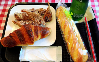 【八王子】人気No.1のパン屋『ぶーる・ぶーる・ぶらんじぇり』感想