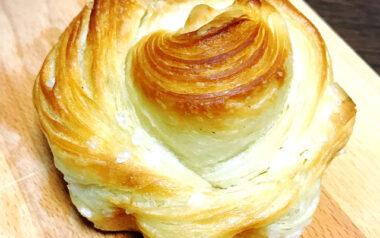 【代官山】ナチュラル志向のパン屋さん『ヒルサイドパントリー』感想