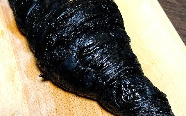 【代官山】天然酵母・有機栽培素材のパン屋『ロータスバゲット』感想