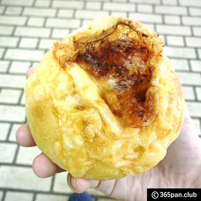【川越】隠れた名店パン屋さん『BREADMAN(ブレッドマン)』感想 - 東京パン