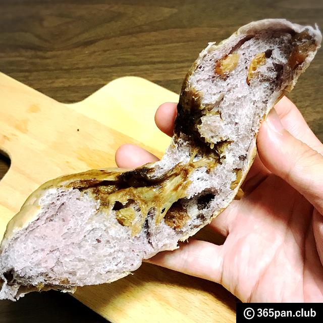 【代官山】創業42年 手作りケーキとパンのお店『シェ・リュイ』感想