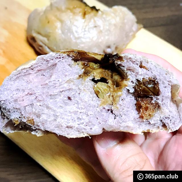 【代官山】創業42年 手作りケーキとパンのお店『シェ・リュイ』感想 - 東京パン