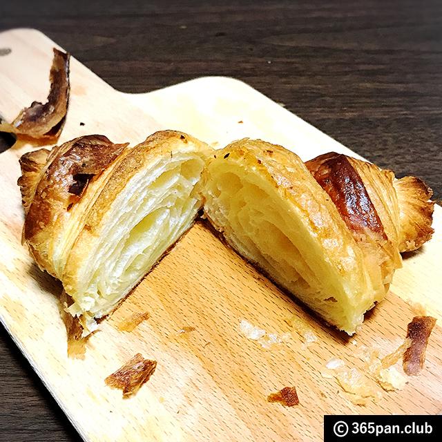 【武蔵境】ハリネズミのパン他『ラ ブランジェール ポリーヌ』感想