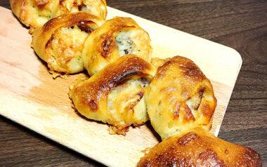 【丸の内】フランス小麦パン『ブラッスリー ヴィロン 丸の内店』感想