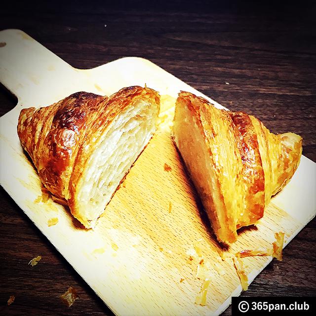【丸の内】フランス小麦パン『ブラッスリー ヴィロン 丸の内店』感想 - 東京パン