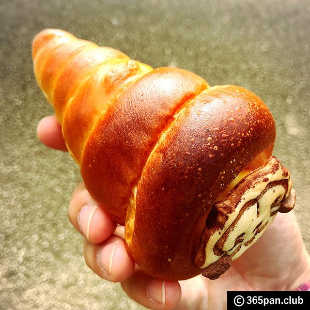 【吉祥寺】ラスカルがいっぱいのパン屋『ラスカルベーカリー』感想 - 東京パン