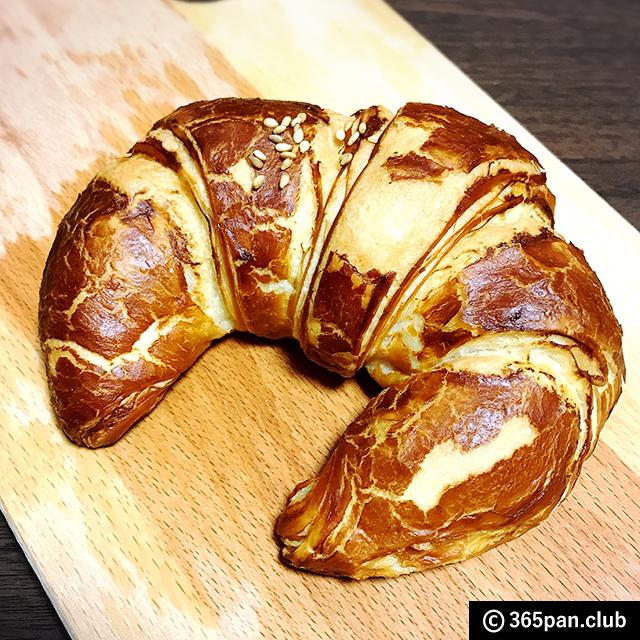 【吉祥寺】本格的なドイツパンが食べられる『リンデ 本店』感想 - 東京パン