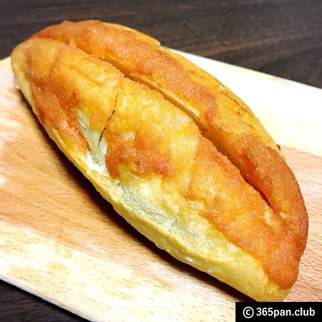 【中野】家族で楽しいパン屋『ベルベ 中野セントラルパーク店』感想 - 東京パン