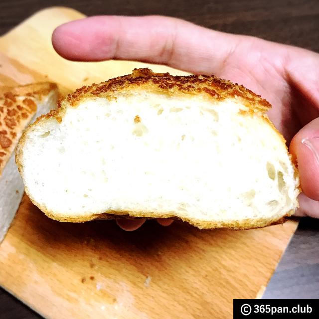 【井荻】オシャレな雰囲気&本格派のパン屋さん『BREAD BOARD』感想
