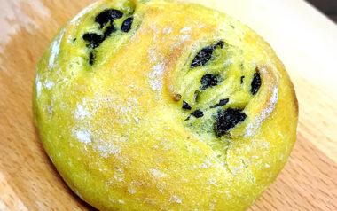【恵比寿】八ヶ岳南麓の自然栽培農家が作ったパン屋『空と麦と』感想