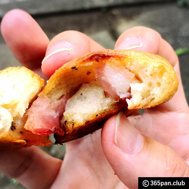 【池尻大橋】わざわざ行きたくなるパン屋さん『TOLO PAN TOKYO』感想