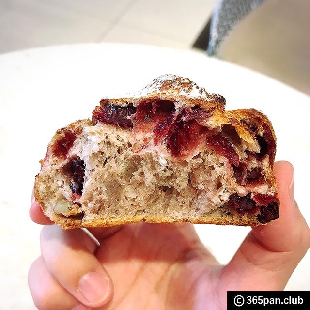 【駒沢大学】本場フレンチ出身シェフが作るパン『グリオット』感想