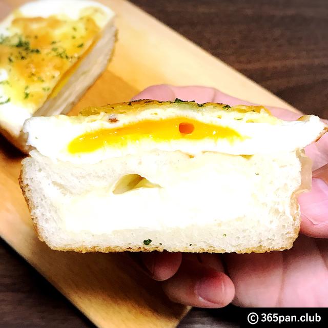 【入谷】まるでパンの博物館☆毎日楽しい『グーテ・ルブレ』感想