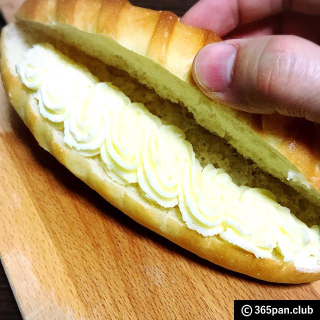 【野方】夫婦で経営、愛溢れる『ノガタ ブレッド ファクトリー』感想 - 東京パン