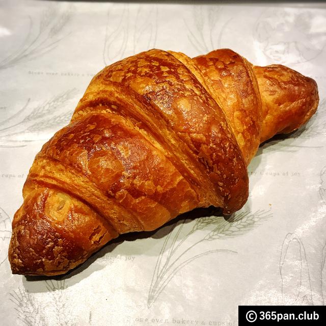 【東京駅】石窯焼きのパンを楽しめるベーカリーカフェ『Rod』感想 - 東京パン