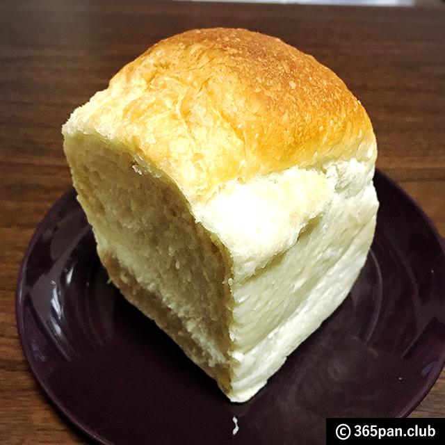 【練馬】天然酵母パン専門店 ドラゴーネ「幻の食パン」他、感想09