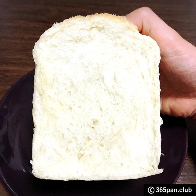【練馬】天然酵母パン専門店 ドラゴーネ「幻の食パン」他、感想10