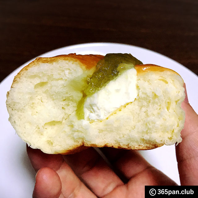 【千駄木】懐かし風味のふわふわコッペパンが人気『大平製パン』感想13