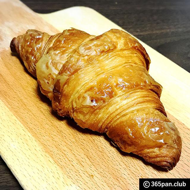 【麹町】開業26年、真心を込めたパン作り「シェ・カザマ 」感想 - 東京パン
