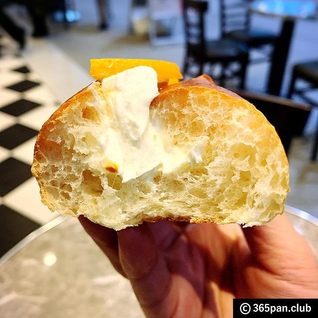 【渋谷】メゾンカイザー系列 シブヤそうざいパン「BaKING SHU」感想12